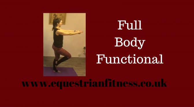 Are You Fully Functional?