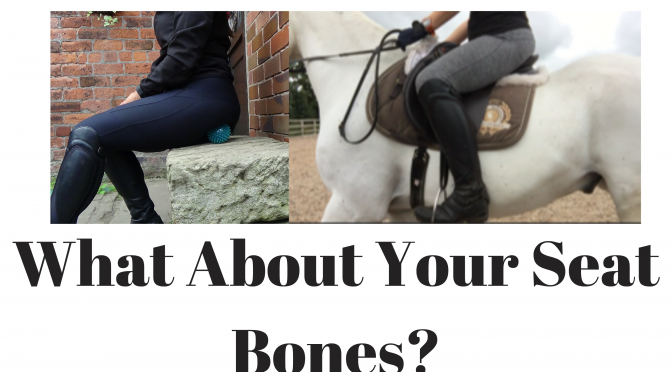 What about your Seat Bones